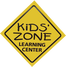 KIDS' ZONE LEARNING CENTER